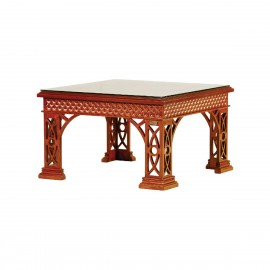 Anonna Centre Table