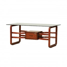 Asiatic Cente Table