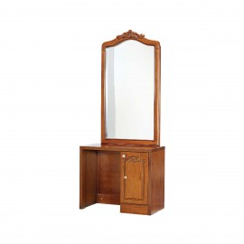 Everest Dressing Table