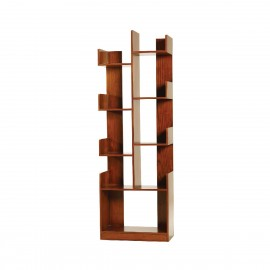 Hardson book shelf
