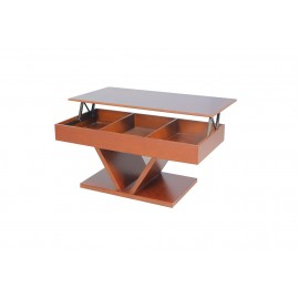 Angel Lift top Center Table