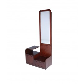 Arrow  Dressing Table