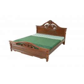 Element bed