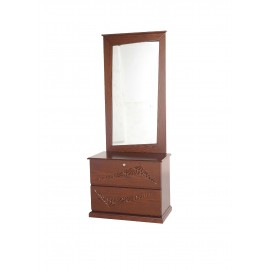 Majestic Dressing Table