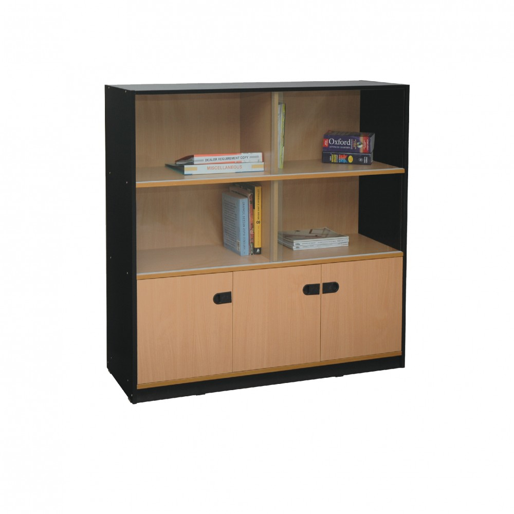Office File Cabinet
