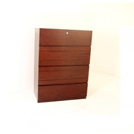Crown Chest of Drawers