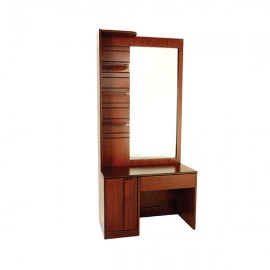 Crown Dressing table