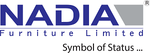 Nadia Furniture